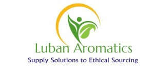 Luban Aromatics